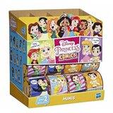 Hasbro disney princess mini iznenađenje  cene