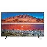 Samsung UE65TU7092UXXH Smart 4K Ultra HD televizor  Cene