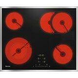 Miele KM 6540 FR ugradna ploča Cene