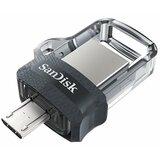 Sandisk 32GB 3.0 SDDD3-032G-G46 Ultra Dual Drive, do 150MB/s usb memorija Cene