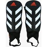 Adidas KOSTOBRAN EVERCLUB U CW5564  Cene