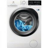 Electrolux EW7W368S mašina za pranje i sušenje veša Cene