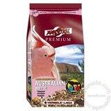 Prestige Premium hrana za kakadue Australian Parrot, 1kg  Cene