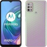 Motorola Moto G10 4GB/64GB Sakura Pearl mobilni telefon  Cene