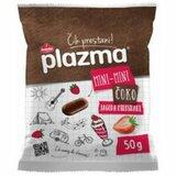Bambi plazma mini-mini čokolada, jagoda, milkshake 50g  Cene