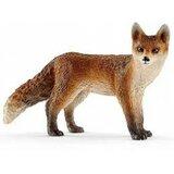 Schleich igračka lisica 14782  Cene