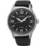 Seiko Presage Automatic muški ručni sat SRPB07J1  Cene