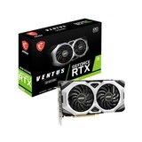 MSI nVidia GeForce RTX 2060 6GB 192bit VENTUS GP OC grafička kartica  Cene