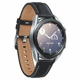Samsung Galaxy Watch3 41mm BT Mystic Silver SM-R850NZSAEUF pametni sat  Cene