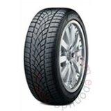 Dunlop 235/60R17 102H SP WI SPT 3D MS MO zimska auto guma Cene