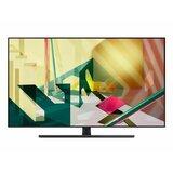 Samsung QE55Q70T ATXXH QLED 4K Ultra HD televizor Cene