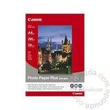 Canon foto papir PP-201 A4 20sh papir cene