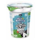 Imlek Moja kravica kiselo mleko 2,8% MM 400g čaša  cene