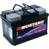 Mustang 12 V 70 Ah D+, MS70-L3 akumulator Cene