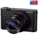 Sony Cyber-Shot DSC-RX100 III digitalni fotoaparat  Cene