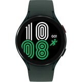 Samsung Galaxy Watch 4 44mm BT Green (SM-R870-NZG) pametni sat  Cene