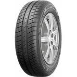 Dunlop 175/60R15 STREETRESPONSE2 81T letnja auto guma Cene