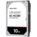 Western Digital SATA3 10TB WUS721010ALE6L4 WD Ultrastar 7200rpm 256MB Cache hard disk  Cene
