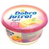 Dijamant Dobro jutro light margarin 500g kutija  cene