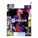 Electronic Arts PC FIFA 21  Cene