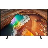 Samsung QE43Q60RATXXH 4K Ultra HD televizor Cene