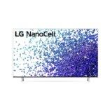 LG 50NANO773PA Smart 4K Ultra HD televizor  Cene