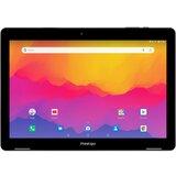 Prestigio Wize 4111 3G PMT4111_3G_D tablet  Cene