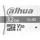 Dahua microSD memorijska kartica 32GB TF-P100/32GB  cene