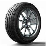 Michelin 225/45 R18 95W XL TL PRIMACY 4 MI letnja auto guma  Cene