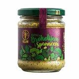 Gaia namaz sa brokolijem i spanaćem, 170g  Cene