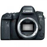 Canon EOS 6D Mark II Body crni digitalni fotoaparat Cene