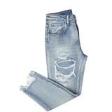 Pantalone i farmerke za devojčice