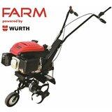 Farm Benzinska kopačica FMK360  cene