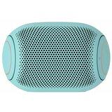 LG XBOOM Go PL2B zvučnik  cene