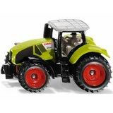 Siku igračka traktor 1030  Cene