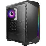 Raidmax kućište za računar T202 sa napajanjem 600W RX-600AC-V  cene