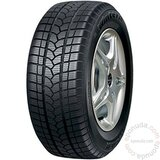 Tigar 165/70R14 81T TL WINTER 1 TG zimska auto guma Cene
