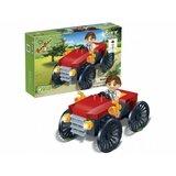 Banbao igračka auto 8041  Cene
