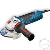 Bosch GWS 17-125 CIE  Cene