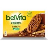 Belvita original chocolate integralni keks 225g  cene