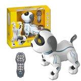 Toyzzz igračka pas kaskader (265300)  Cene