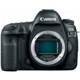 Canon EOS 5D Mark IV body digitalni fotoaparat Cene