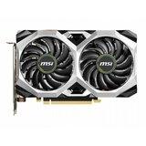 MSI GeForce GTX 1660 SUPER (GTX 1660 SUPER VENTUS XS OC) 6GB GDDR6 192bit grafička kartica Cene