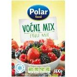 Polar Food voćni mix 300g  Cene