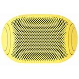 LG XBOOMGo PL2S zvučnik  cene