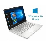 HP 14-DQ0003 14 Celeron N4020 4GB 64GB Win 10 Home zlatni laptop  Cene