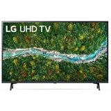 LG 55UP77003LB Smart 4K Ultra HD televizor  Cene