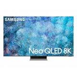 Samsung televizor 8K NEO QLED QE85QN900ATXXH Smart