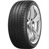 Dunlop 205/45R17 88W SPT MAXX RT XL ROF MFS letnja auto guma  cene