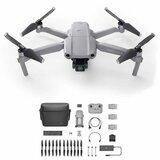 DJI Mavic Air 2 Fly More Combo CP.MA.00000169.01 dron  cene